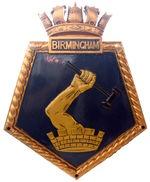 HMS_Birmingham_01.JPG