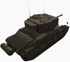 world of tanks matilda matchmaking