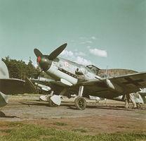 Bf_109_G_(5).jpg