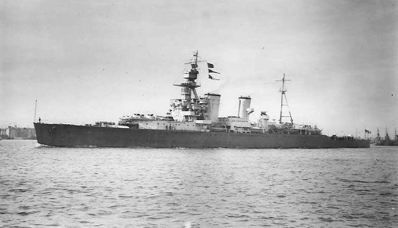 Файл:HMS Frobisher2.jpg