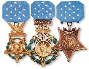 Medal-of-Honor1.jpg