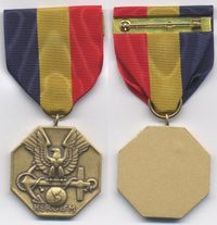 Navy_and_Marine_Corps_Medal.jpg