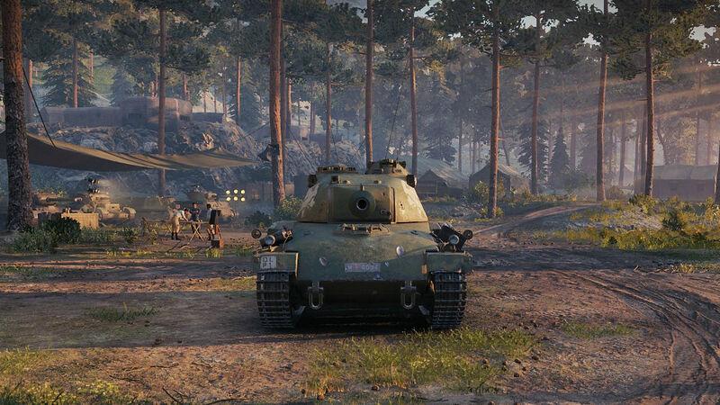 Файл:Panzer 58 Mutz scr 1.jpg