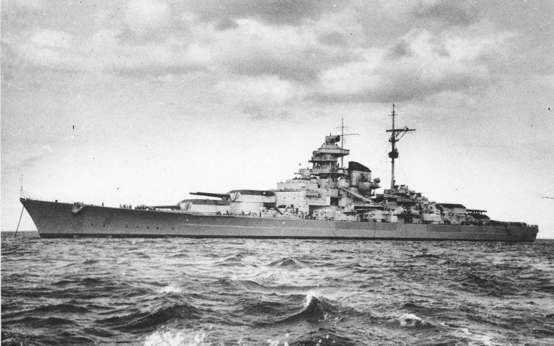 Файл:Tirpitz history-09.jpg