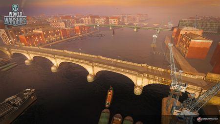 Порт_Лондон_007.jpeg