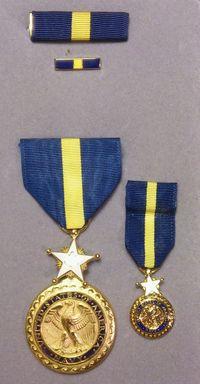 Navy_Distinguished_Service_Medal_2.jpg