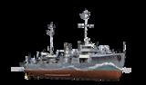 Ship_PJSD004_Minekadze_1920.png
