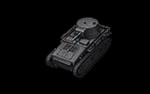 AnnoG12 Ltraktor.png