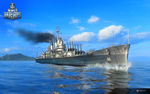 Baltimore_05_WorldOfWarships_Screens.jpg