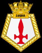 London_герб.png