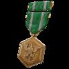 PCZC209_AA_Commendation_Ribbon.png