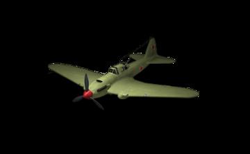 Plane_il-2-2.png