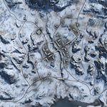 Severogorsk.jpg