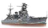 Ship_PJSB003_Myogi_1912.png