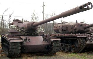 T54HG2.jpg