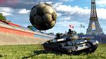 WoT_Football_Eiffelball_Screens_2.jpg