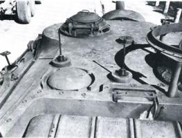 T95f.jpg