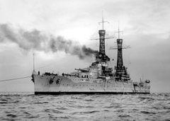 USS_Nevada_у_берегов_Австралии._1925_год..jpg