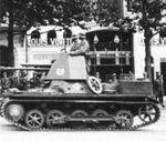 Panzerjager_hist2.jpg