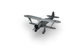 Plane_hs-123.png