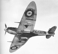 Spitfire_V_фото.jpeg