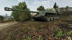 T-34-2G FT