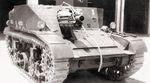 1392774512_otvaga2004_us-artillery_02.jpg
