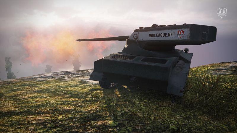 Файл:AMX 13 57 screenshot3.jpg