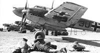 Bf_110_E_2.jpeg