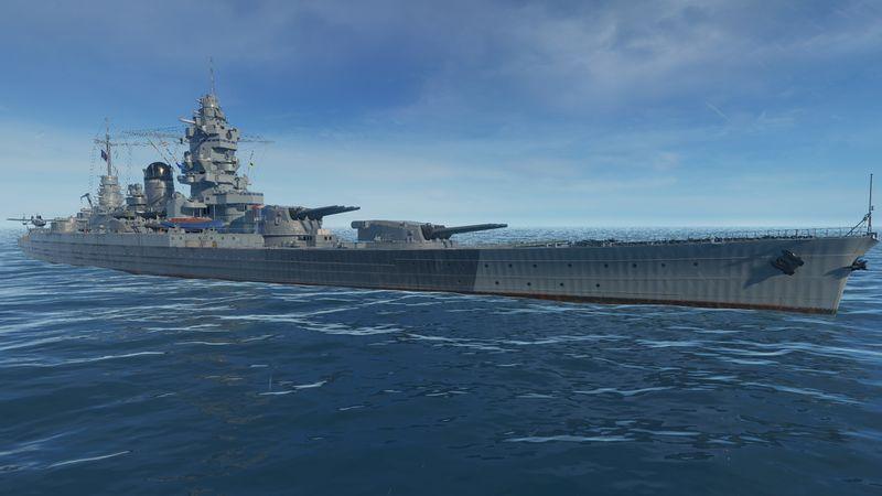 Файл:Dunkerque (3).jpeg