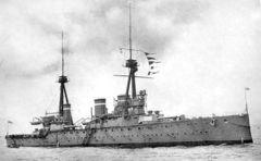 HMS_Invincible.jpg