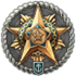 Icon_achievement_CAMPAIGN_SB_COMPLETED.png