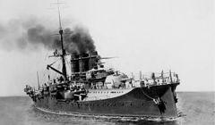 Italian_battleship_Napoli.jpg