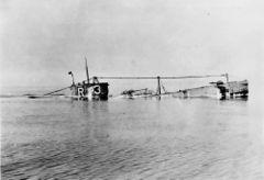 SS-80.jpg