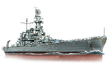 Ship_PASB012_North_Carolina_1945.png