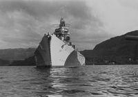 Tirpitz_history-05_Norway.jpg