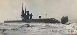 HMS_D-2.jpg