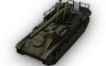 USSR-SU-8.png
