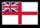 Великобритания_флаг_ВМС_с_тенью.png
