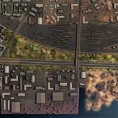 Порт (миникарта)