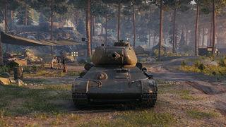 Т-34-85М_scr_1.jpg