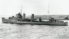 HMS_Brazen.jpeg