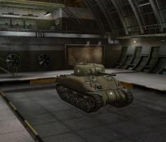 M4_Sherman_001.jpg
