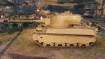 M6A2E1_scr_3.jpg