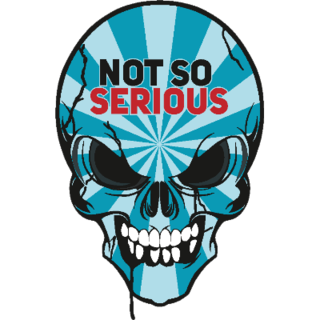 Not_So_Serious_logo.png
