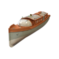 PCZC044_Dunkirk_35ftMotorboat-big.png