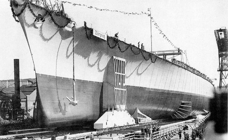 Файл:Tirpitz history-02.jpg