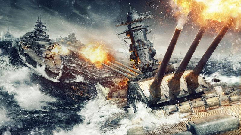 800px-World_of_warships_2014-1920x1080.j