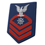 PCZC221_AA_Quartermaster.png