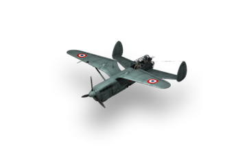Plane_ad10.png